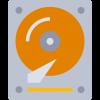 Розбити диск на розділи