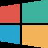 Не загружається Windows 7
