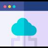 Тормозить браузер